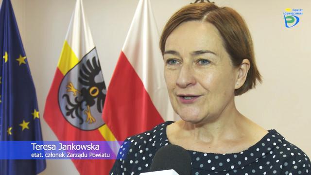 Powiat Oświęcimski ze wsparciem dla grup nieformalnych i młodych organizacji pozarządowych