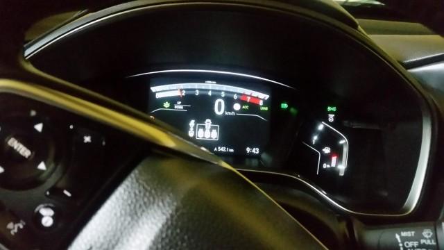 POWIAT. Pojazd miał cofnięty licznik o 42 tys. km