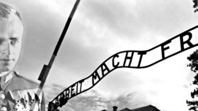 POWIAT. Rotmistrz Pilecki o Powstaniu Warszawskim