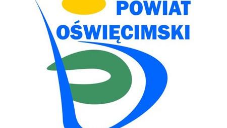 POWIAT. Rozbudowa DW nr 948 Oświęcim-Kęty i DW nr 949 Brzeszcze-Osiek