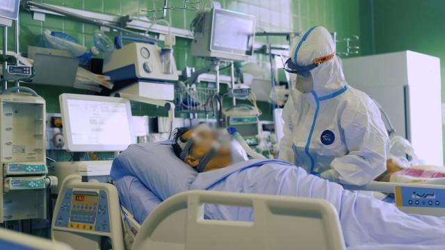 POWIAT. Szpital poinformuje rodziny o stanie zdrowia pacjentów covidowych