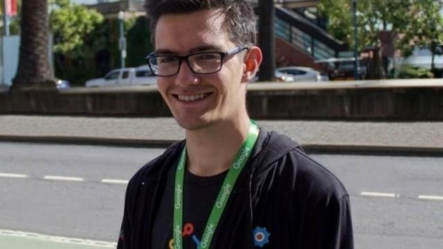 POWIAT. Uczeń z Oświęcimia najlepszym programistą w Google Code-In