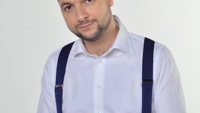 POWIAT. Wiceminister sprawiedliwości spotka się z mieszkańcami powiatu oświęcimskiego