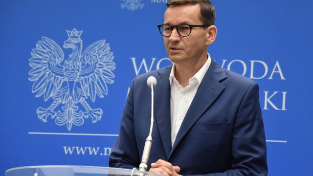 POWIAT. Wielu samorządowców nie podziela optymizmu szefa rządu