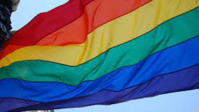 POWIAT. Władze powiatu solidaryzują się ze społecznością LGBT