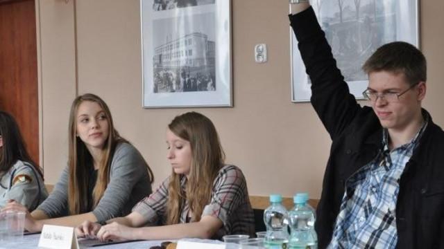"""Powiat -  """"Wyspian"""", """"Konar"""" i """"Salezjanie"""" mają powód do dumy"""