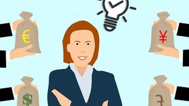 POWIAT. Zachowek – kiedy i komu się należy - darmowe konsultacje prawne