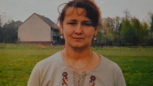 POWIAT. Zaginęła 44-letnia Lucyna Michalik