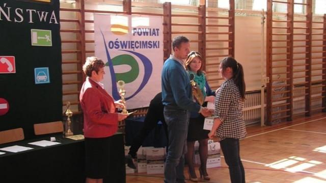 Powiatowa Budowlanka wśród 20 najaktywniejszych szkół w Polsce