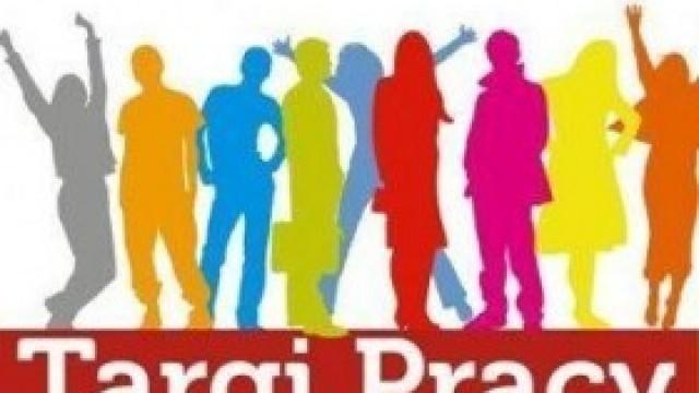 Powiatowe Targi Pracy 2020 - zaproszenie
