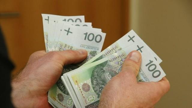 Pożyczki za darmo – na co zwrócić uwagę przy wyborze darmowej chwilówki?