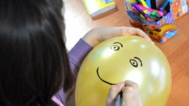 Praca w Świetlicach Młodzieżowych: w Malcu i Witkowicach