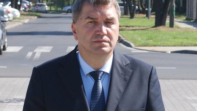Prezydent Oświęcimia chce przełożenia wyborów