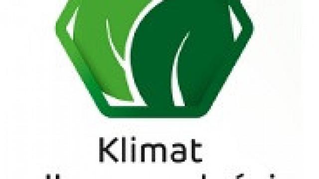 """Program stażowy """"Klimat dla Przyszłości"""""""