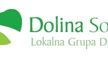 Programy wsparcia rozwoju przedsiębiorczości z LGD Dolina Soły