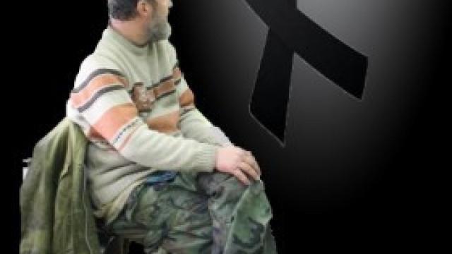 Prokuratura wyjaśnia okoliczności śmierci bezdomnego mężczyzny z Kęt