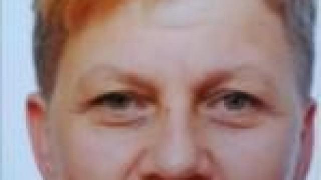 Przeciszów. Policjanci poszukują zaginionej Zofii Szala