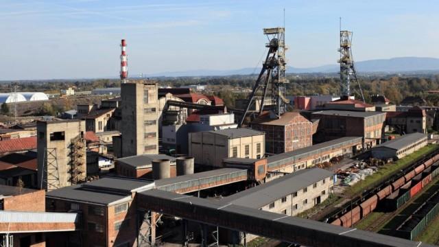 Przedsiębiorstwo Górnicze 'SILESIA'- stabilność zatrudnienia i bezpieczeństwo. Trwa nabór pracowników - InfoBrzeszcze.pl