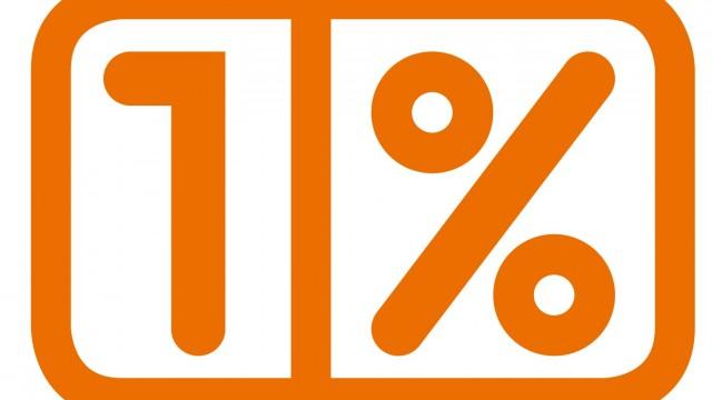 Przekaż swój 1% podatku organizacji z naszej gminy - InfoBrzeszcze.pl