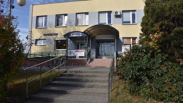 Przychodnia w Chełmku – LIST DO REDAKCJI