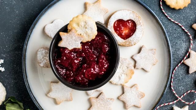 Przygotuj kuchnię na świąteczne wypieki! Wybieramy AGD do pieczenia