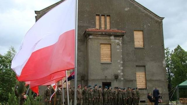 Rada powiatu powołała Muzeum Pamięci Mieszkańców Ziemi Oświęcimskiej