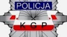 REAKCJA POLICJI I SŁUŻB PODLEGŁYCH MSWIA NA SYTUACJĘ PO ATAKACH TERRORYSTYCZNYCH W BELGII