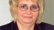 REGION. Marta Pieczka, były sekretarz Urzędu Miasta Oświęcim dyrektorem oddziału ZUS w Chrzanowie