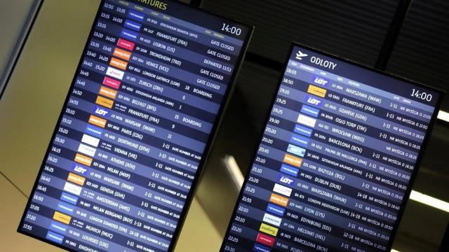 REGION. Najważniejsze wydarzenia roku 2018 w Kraków Airport