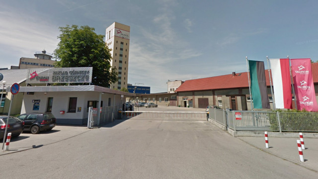 REGION. Polskie kopalnie zostaną zamknięte do 2049 r.