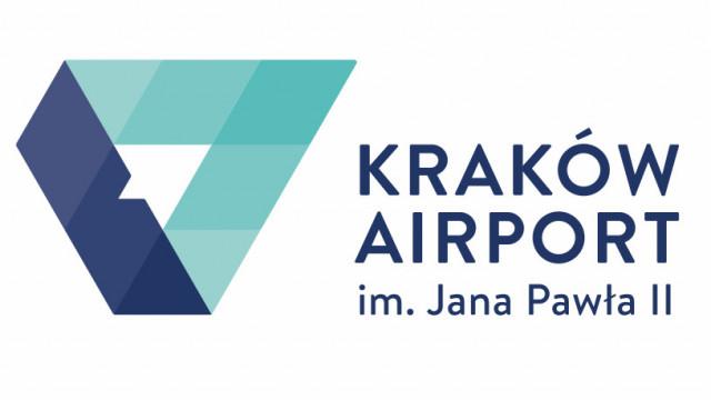 REGION. Zimowa siatka połączeń z Kraków Airport 2020/2021