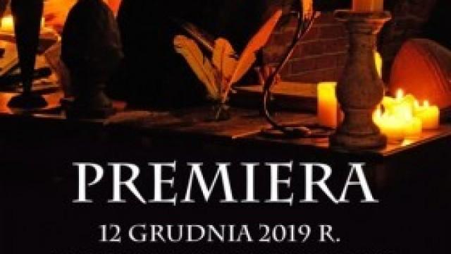 Rekordowe zainteresowanie premierą filmu o Kętach: Organizator przygotował drugi seans!