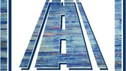 Remont wiaduktu w Brzezince – zmiana organizacji ruchu