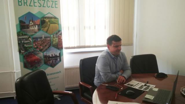 Rewitalizacja terenów pogórnicznych - InfoBrzeszcze.pl