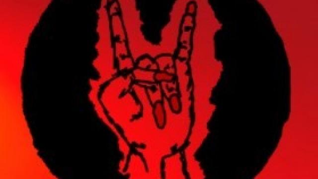 Rock IT! Koncert charytatywny już w sobotę!