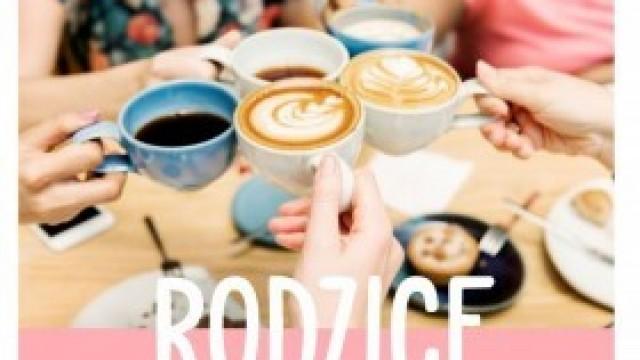 Rodzice przy kawie – zaproszenie!