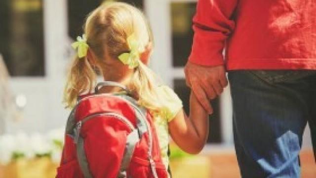 Rodzicu, potwierdź wolę przyjęcia dziecka do przedszkola i szkoły!