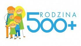 Rodzina 500 Plus w gminie Kęty. Podsumowanie programu