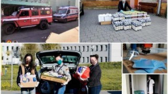 Rok od potwierdzenia pierwszego przypadku koronawirusa w Polsce