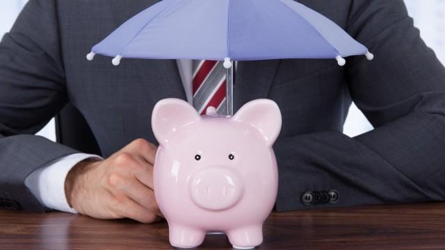 Rola BFG w zapewnieniu bezpieczeństwa oszczędzającym na bankowych lokatach terminowych