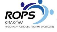 ROPS: granty na innowacje społeczne