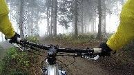 Rowerowa gmina Oświęcim - zapraszamy na konsultacje społeczne