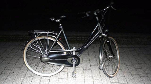 Rowerzyści zderzyli się na ścieżce rowerowej – FOTO