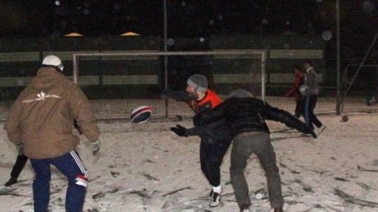 Rugby Husaria zaprasza na trening