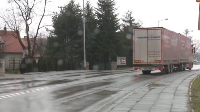Rusza drugi etap remontu drogi krajowej 44. Na początku zamknięta będzie ulica Legionów do mostu Jagiellońskiego