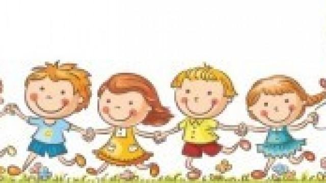Rusza nabór do przedszkoli prowadzonych przez Gminę Kęty