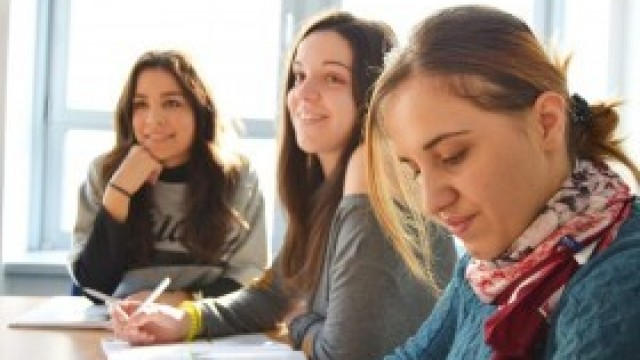 Rusza nowy program wsparcia dla najzdolniejszych uczniów i studentów z Małopolski