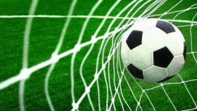 Rusza XII edycja rozgrywek Kęckiej Amatorskiej Ligi Piłki Nożnej