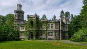 Ruszył nabór wniosków o dotacje na prace konserwatorskie i restauratorskie zabytków