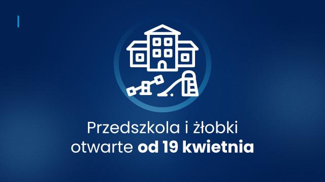 Rząd przedłużył większość obostrzeń - InfoBrzeszcze.pl